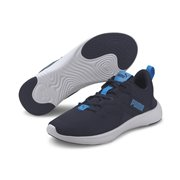 PUMA SOFTRIDE VITAL shoes