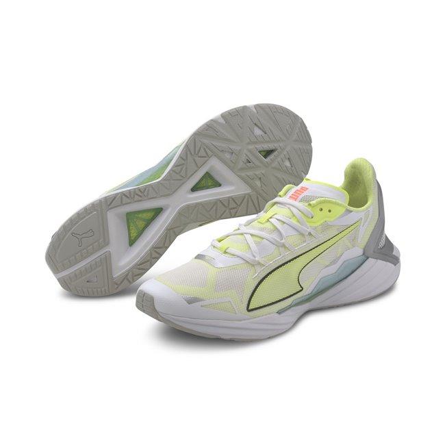 puma scarpa uomo corsa