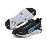 PUMA Minima shoes