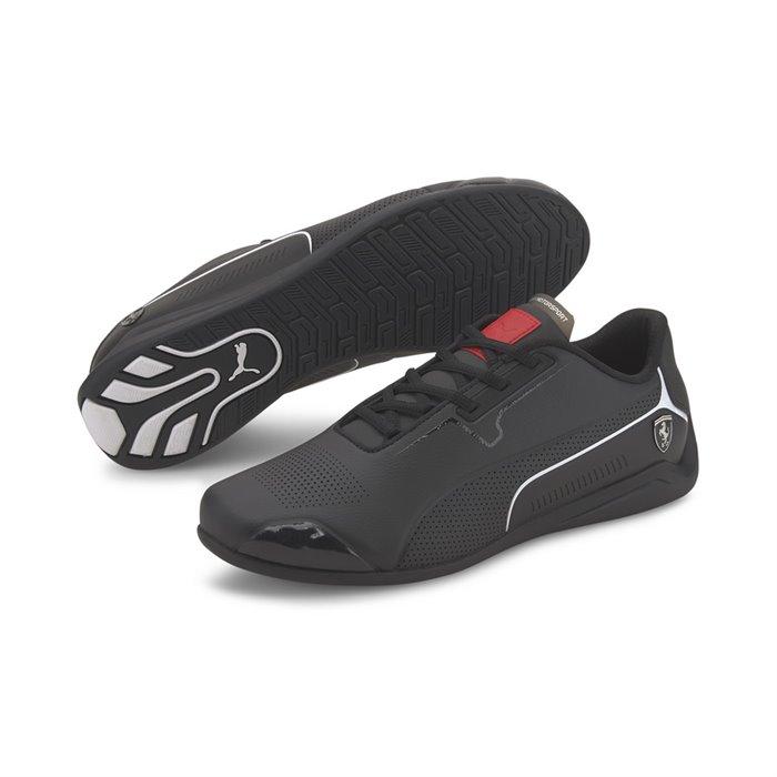 Ferrari SF Drift Cat 8 LS Shoes
