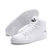 PUMA Rebound LayUp SL Shoes