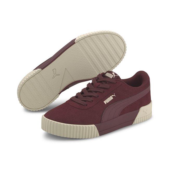 PUMA Carina Shoes