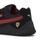Ferrari Race DC Future Shoes