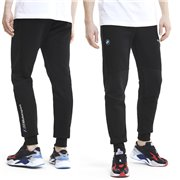 BMW MMS Sweat Pants cc