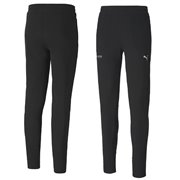 Mercedes MAPM Sweat Pants