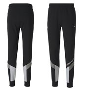 BMW MMS MCS Sweat Pants Slim