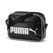 PUMA Campus Reporter Retro Bag
