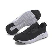 PUMA Chroma shoes