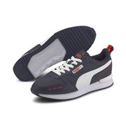 PUMA R78 SL Shoes