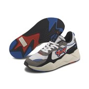 PUMA RS-XJapanorama Shoes