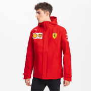 Ferrari SF Team Jacket