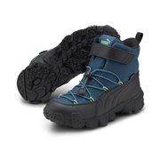 PUMA Maka PURETEX V shoes