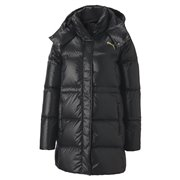 PUMA Cocoon Down Coat