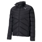 PUMA PWRWarm packLITE Down Jacket