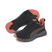 PUMA Disperse XT Pearl shoes