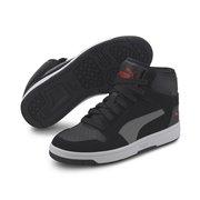 PUMA Rebound Layup SD Shoes