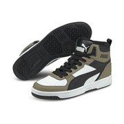 PUMA Rebound JOY Shoes