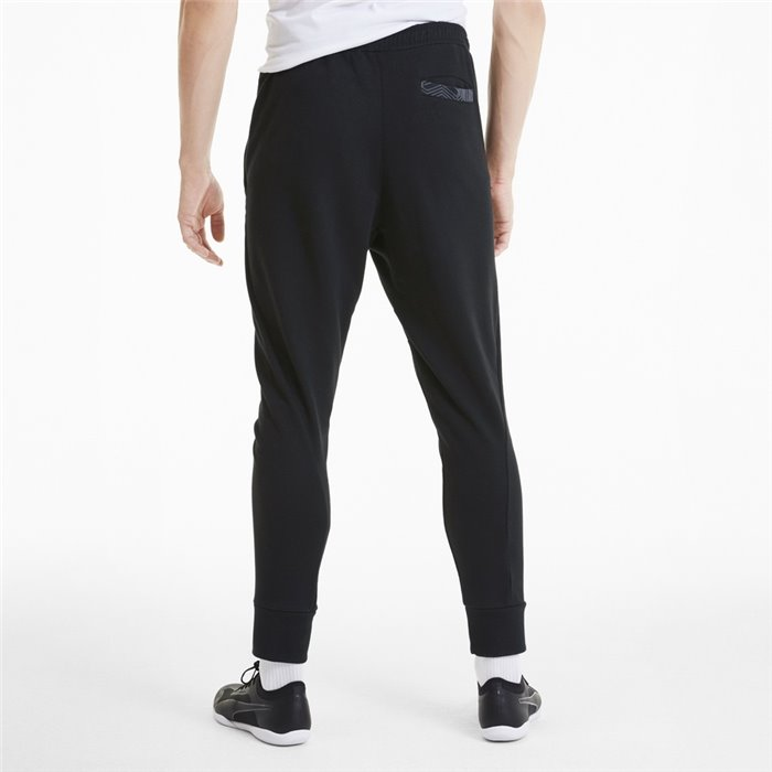 PUMA teamFINAL 21 Casuals trousers