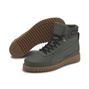 PUMA Desierto v2 Shoes