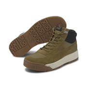 PUMA Tarrenz SB Shoes