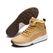 PUMA St Activate Mid Wtr Men Ankle Boots