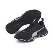 PUMA Zone XT Men shoes
