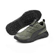 PUMA Ember TRL shoes