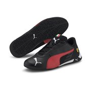 Ferrari Race R-Cat Shoes
