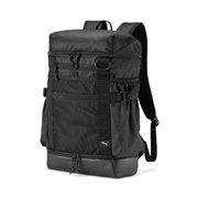 PUMA Energy Premium Bag