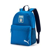 Italia Figc D.N.A Phase Bp Bag