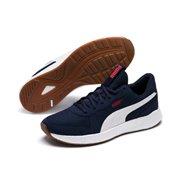 PUMA Nrgy Neko Retro Shoes