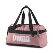 PUMA Challenger Duffelbag XS