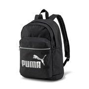 PUMA WMN Core Base College Bag