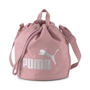 PUMA WMN Core Up Small Bucket Bag
