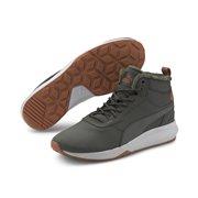 PUMA ST Activate Mid WTR Shoes