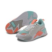 PUMA RS-X SOFTCASE Shoes