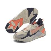 PUMA RS-X Bold Shoes
