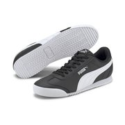 PUMA Turino FSL Shoes