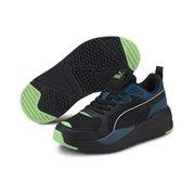 PUMA X-Ray Glow Shoes