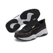 PUMA Cilia Mode Leo Shoes