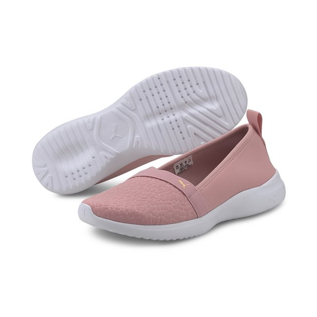 PUMA Adelina PACK Shoes