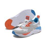 PUMA X-Ray Lite Duo Shoes