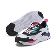 PUMA X-Ray Lite Duo Shoes