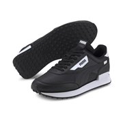 PUMA Future Rider Contrast Shoes