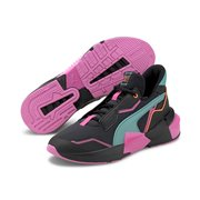 PUMA Provoke XT FM Xtreme shoes