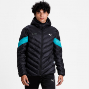 Mercedes MAPM MCS Eco Lite Down Jacket