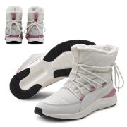 PUMA Adela Winter Boot Shoes