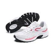 PUMA Axis Plus 90S Shoes