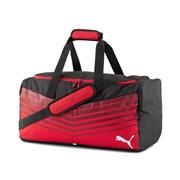 PUMA ftblPLAY Medium Bag