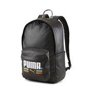 PUMA Originals PU Backpack TFS